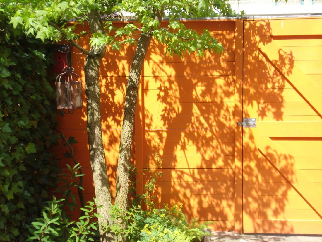 de Buitenkamer tuinontwerp, Grave, diagonale tuin Amersfoort 5de Buitenkamer tuinontwerp, Grave, diagonale tuin Amersfoort 5de Buitenkamer tuinontwerp, Grave, diagonale tuin Amersfoort 5